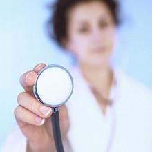 Питание стомированных пациентов - colorectalcancer